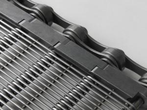 baking-belt